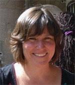 Rev. Karen Stallard