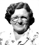 Madeline Browne